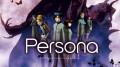 Shin.Megami.Tensei-.Persona.full.236293